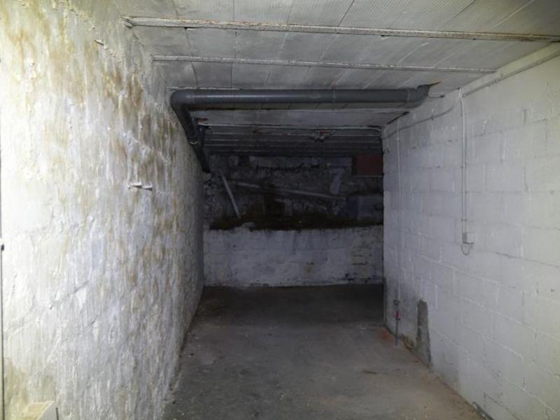 Rental empty room/storage Carrieres sur seine 750€ HC - Picture 2
