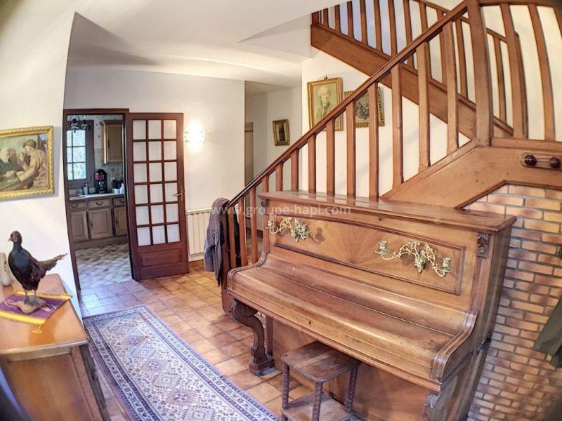 Revenda casa Cires-lès-mello 397000€ - Fotografia 5