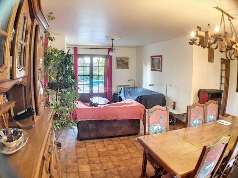 Revenda casa Cires-lès-mello 397000€ - Fotografia 6