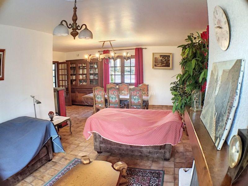 Revenda casa Cires-lès-mello 397000€ - Fotografia 7