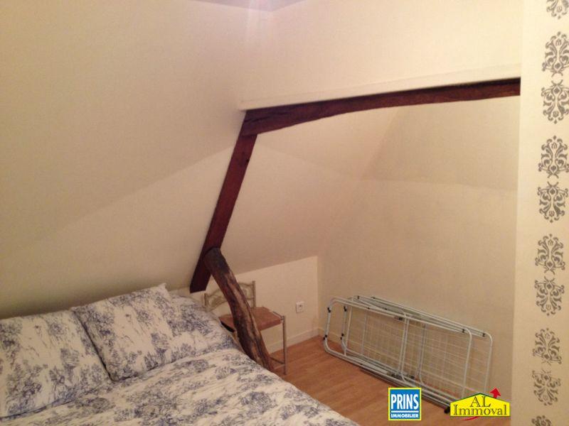 Rental apartment Aire sur la lys 625€ CC - Picture 9