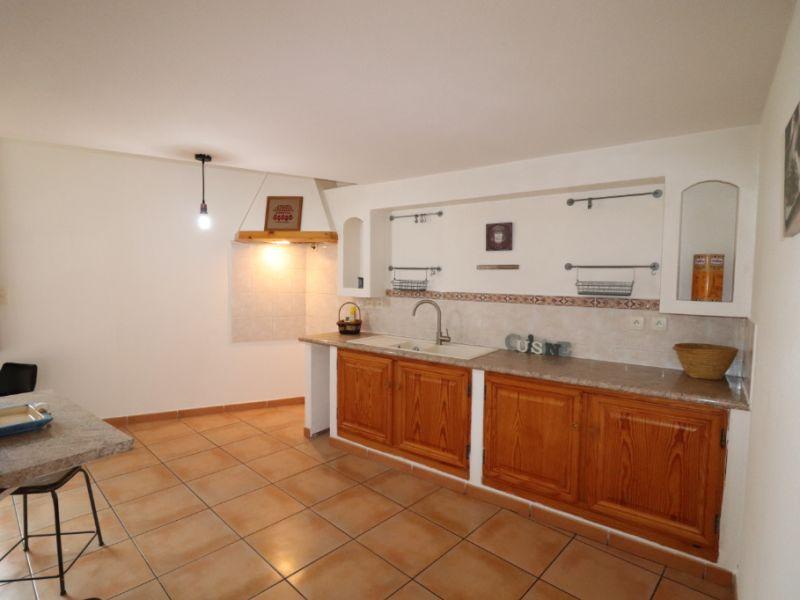 Vente maison / villa Brouilla 138240€ - Photo 2