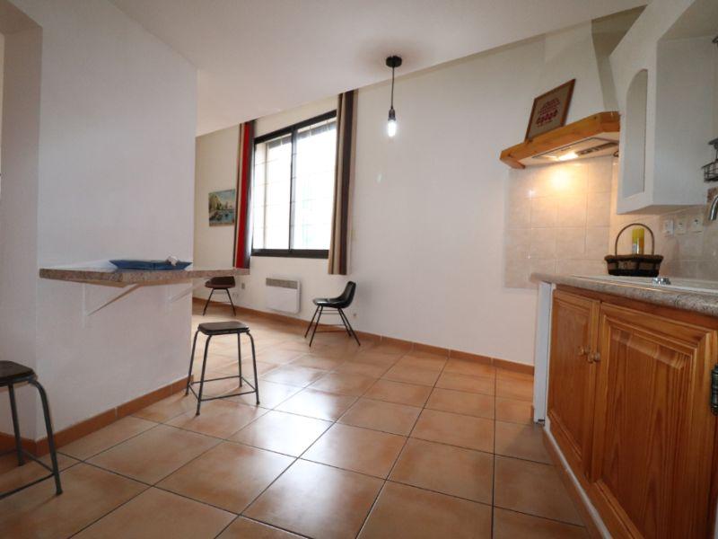Vente maison / villa Brouilla 138240€ - Photo 3