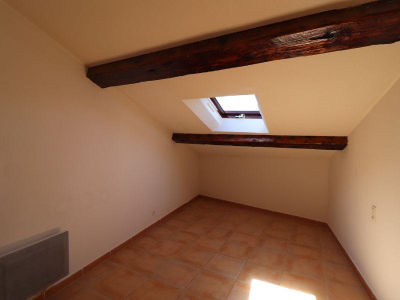 Vente maison / villa Brouilla 138240€ - Photo 7