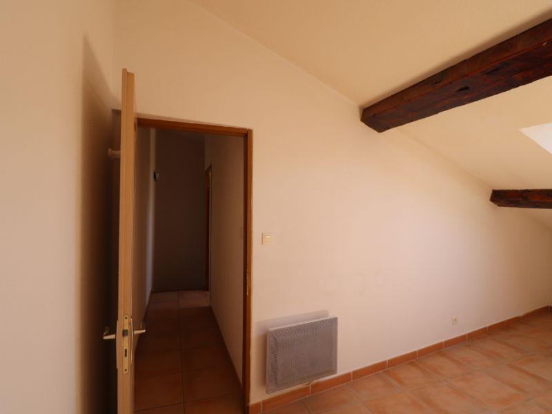 Vente maison / villa Brouilla 138240€ - Photo 9