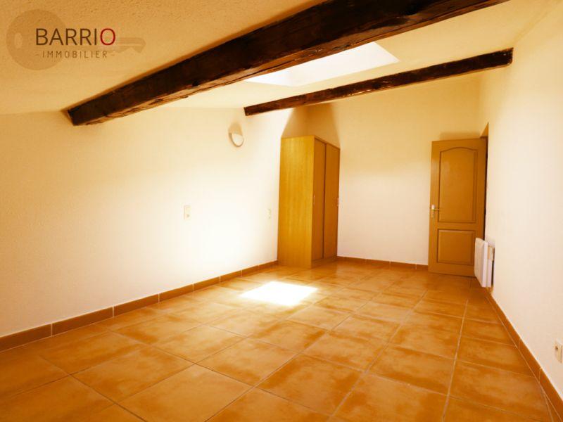 Vente maison / villa Brouilla 138240€ - Photo 10