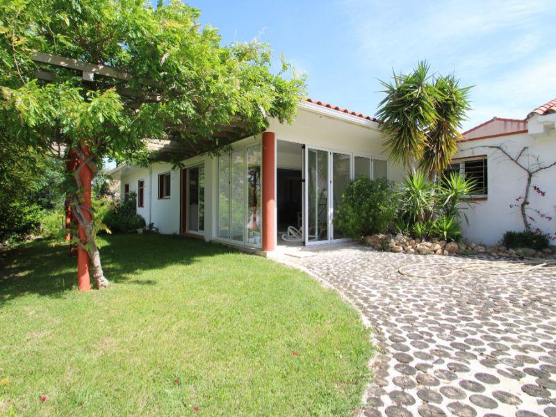 Vente maison / villa Villelongue dels monts 437500€ - Photo 2