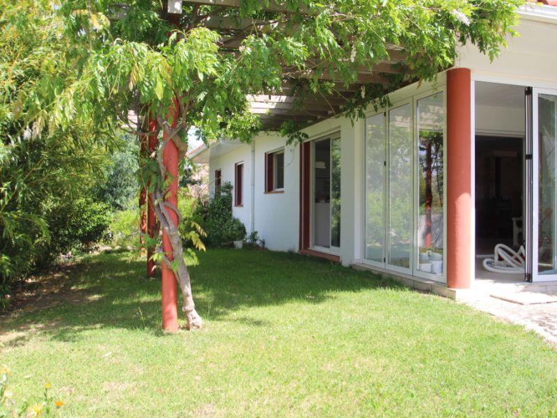 Vente maison / villa Villelongue dels monts 437500€ - Photo 3