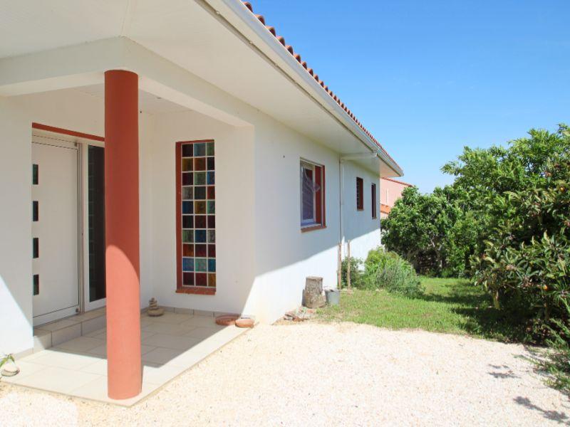 Vente maison / villa Villelongue dels monts 437500€ - Photo 7