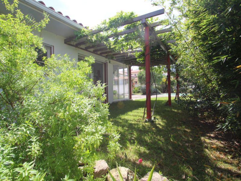 Vente maison / villa Villelongue dels monts 437500€ - Photo 8