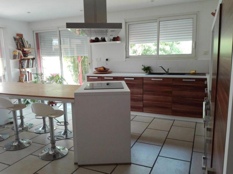Vente maison / villa Villelongue dels monts 437500€ - Photo 10