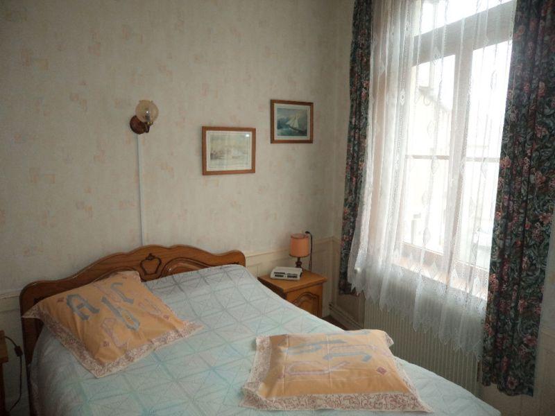 Sale house / villa Saint omer 110250€ - Picture 5