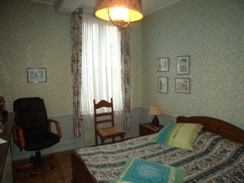 Sale house / villa Saint omer 110250€ - Picture 6