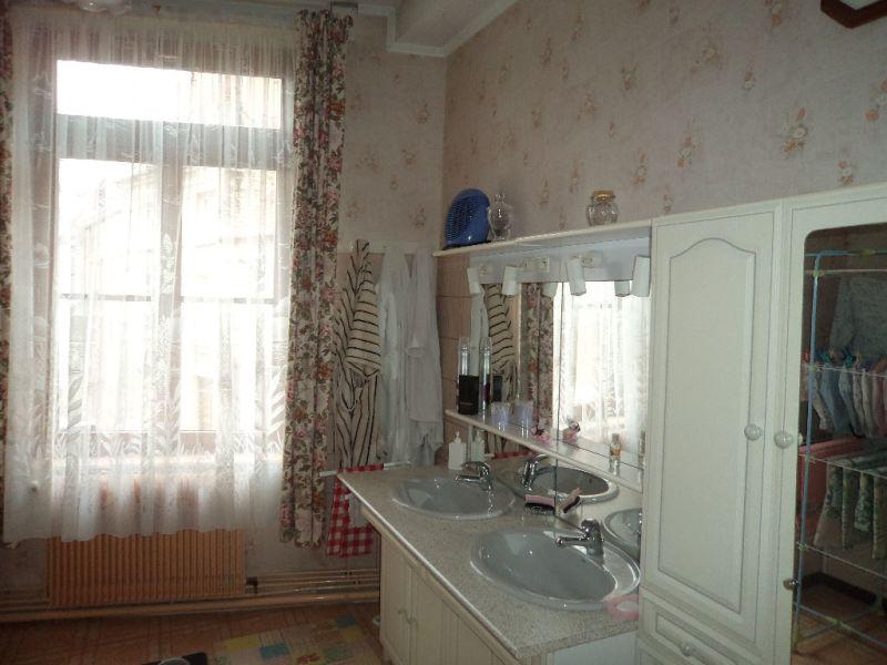 Sale house / villa Saint omer 110250€ - Picture 7
