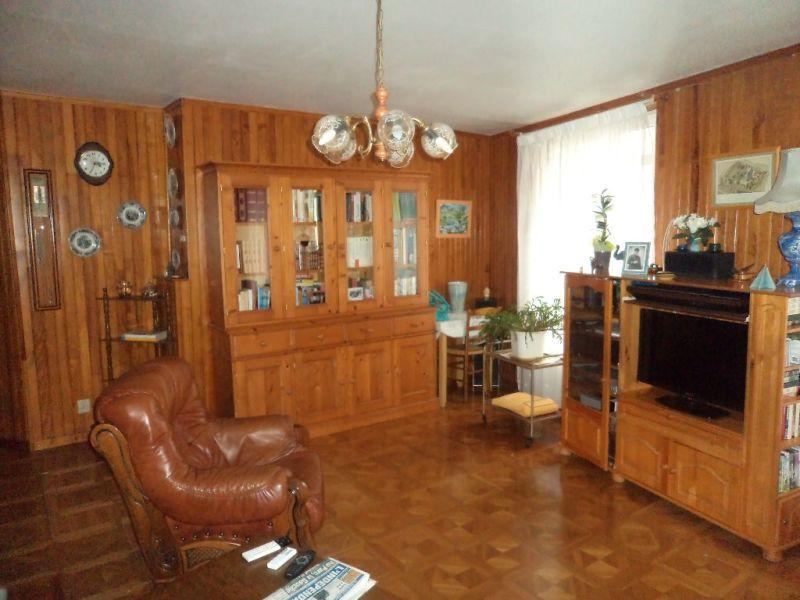 Sale house / villa Saint omer 110250€ - Picture 8
