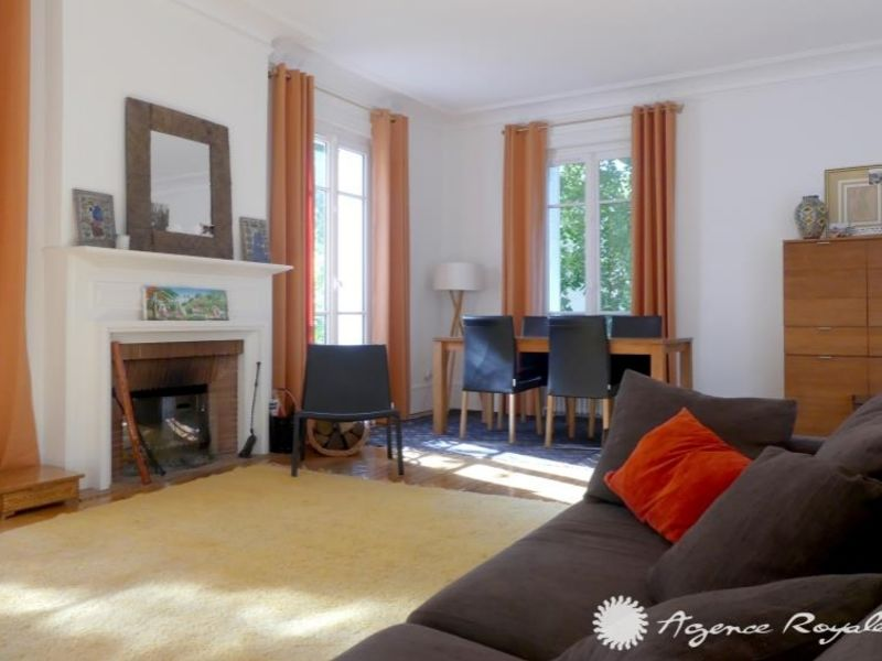 Vente maison / villa St germain en laye 1680000€ - Photo 4