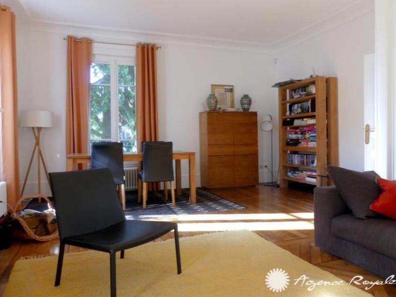 Vente maison / villa St germain en laye 1680000€ - Photo 5