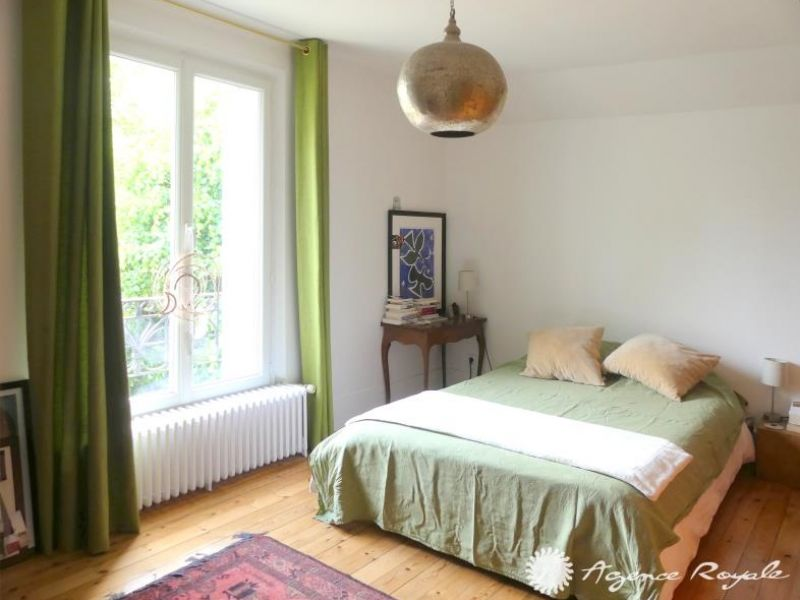 Vente maison / villa St germain en laye 1680000€ - Photo 10