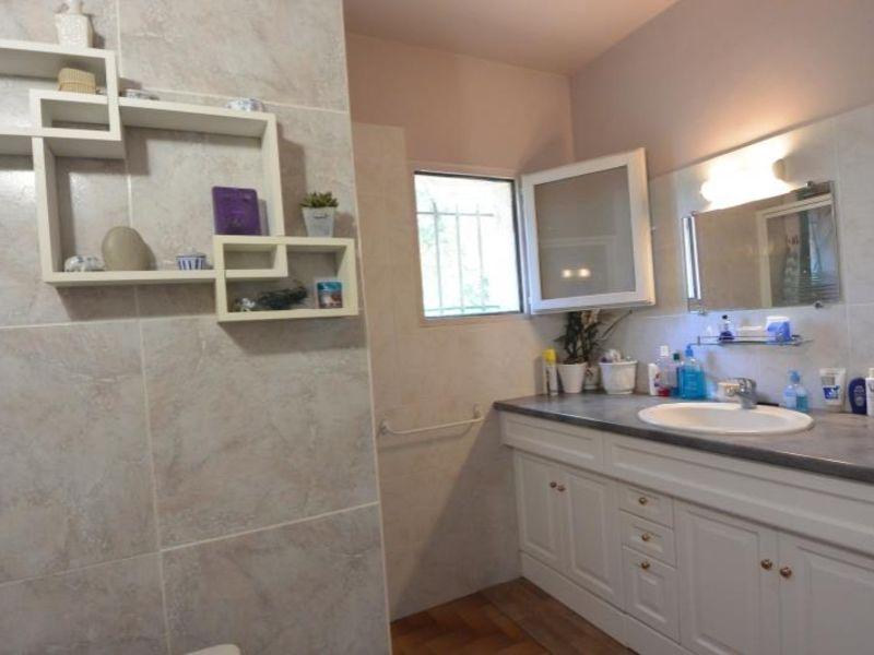 Vente maison / villa Luynes 630000€ - Photo 5