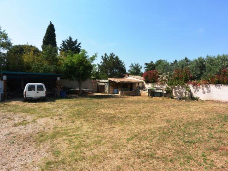 Vente maison / villa Aix en provence 630000€ - Photo 8