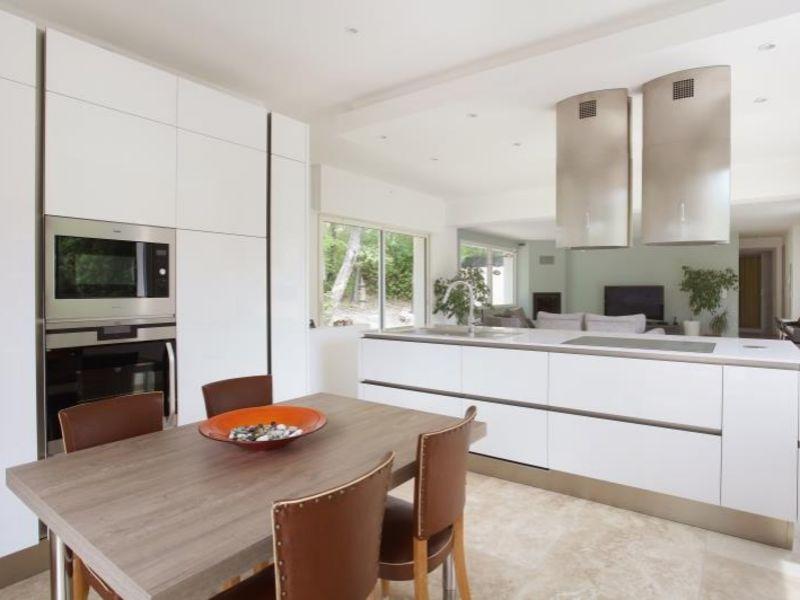 Vente maison / villa Eguilles 830000€ - Photo 8