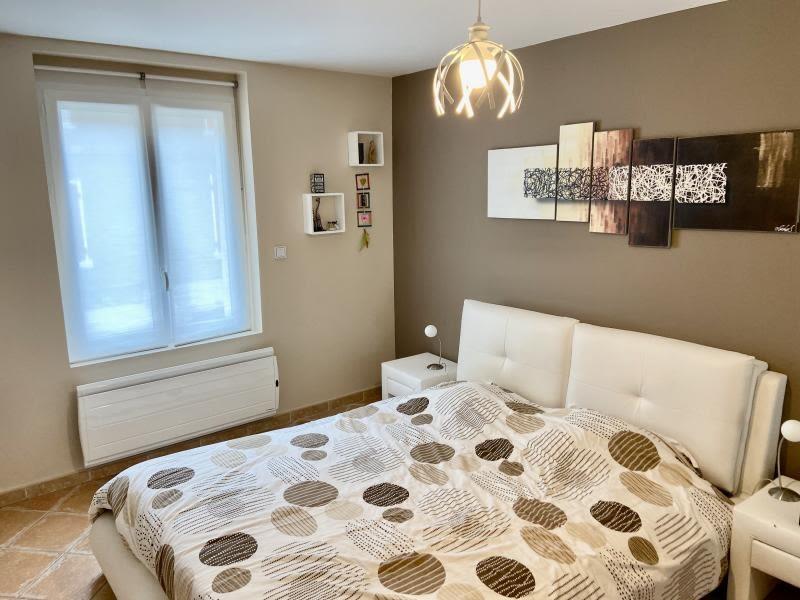 Venta  apartamento St jean de bournay 235000€ - Fotografía 4