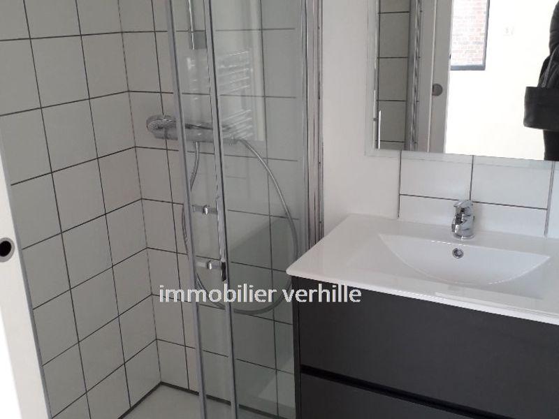 Vente appartement Fleurbaix 102000€ - Photo 3