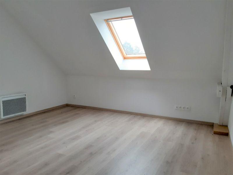 Vente appartement Fleurbaix 169000€ - Photo 3