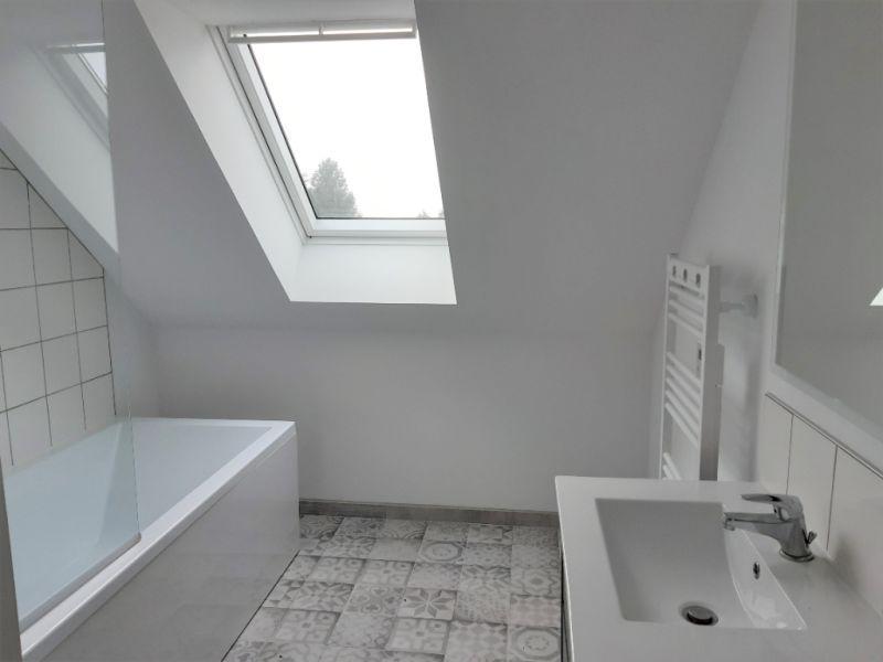 Sale apartment Fleurbaix 169000€ - Picture 4