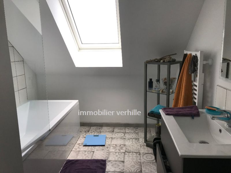 Sale apartment Fleurbaix 169 000€ - Picture 5