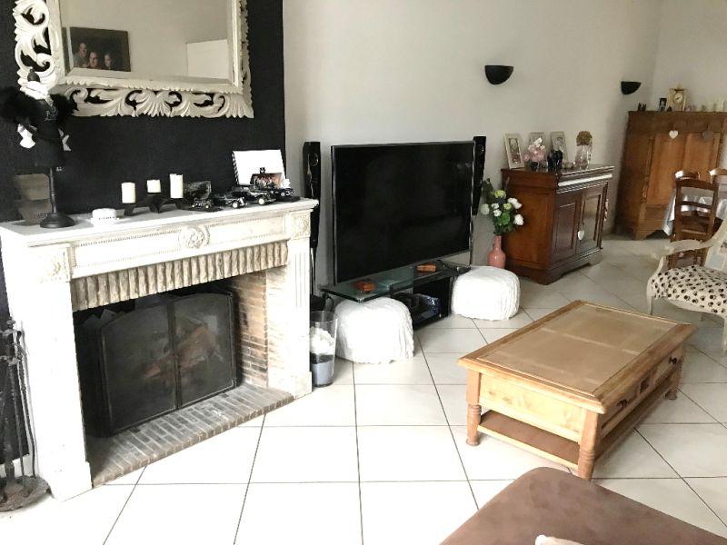Sale house / villa Erquinghem lys 460000€ - Picture 2