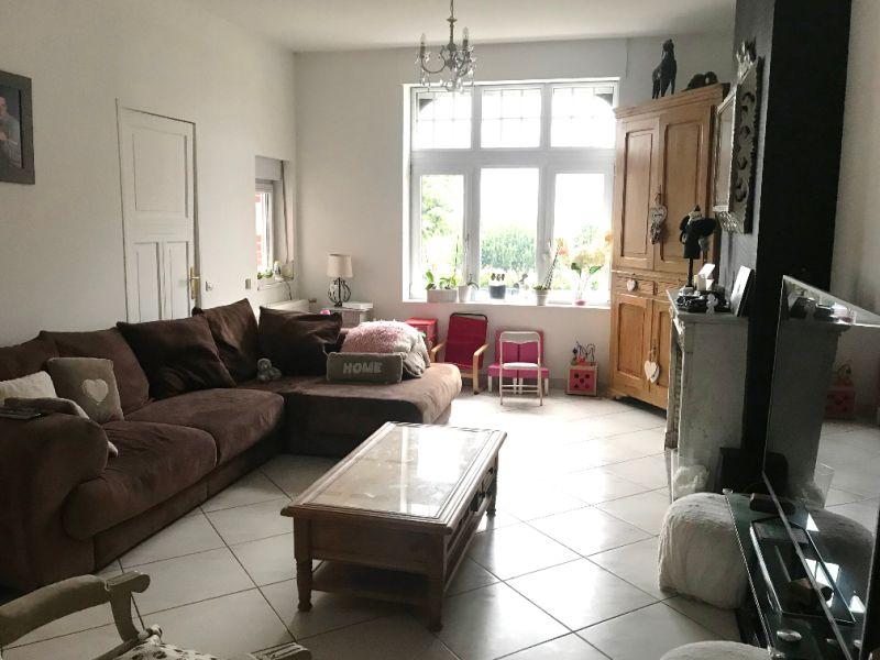 Sale house / villa Erquinghem lys 460000€ - Picture 3
