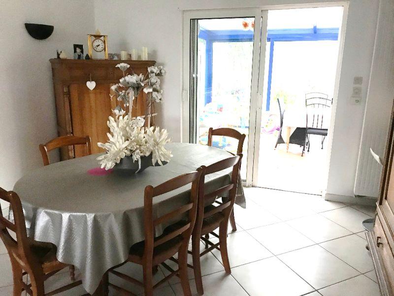 Sale house / villa Erquinghem lys 460000€ - Picture 4
