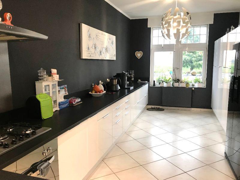 Sale house / villa Erquinghem lys 460000€ - Picture 5