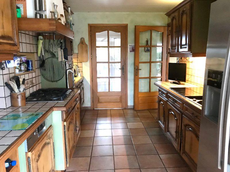Vente maison / villa Sailly sur la lys 425000€ - Photo 3