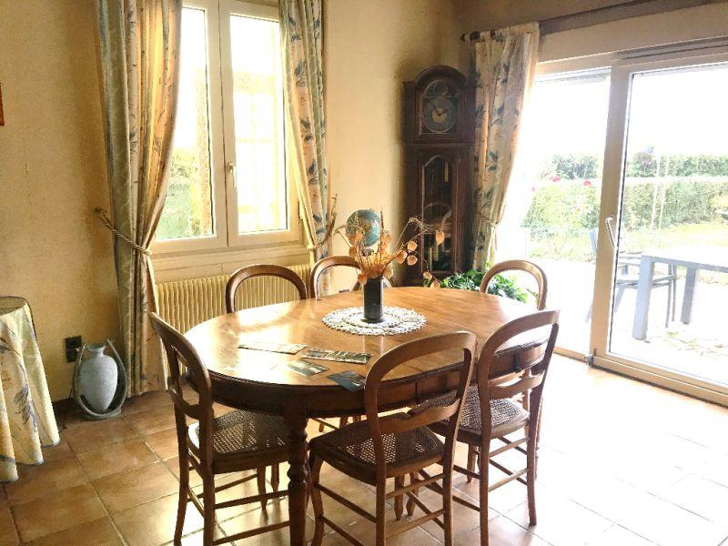 Vente maison / villa Sailly sur la lys 425000€ - Photo 4