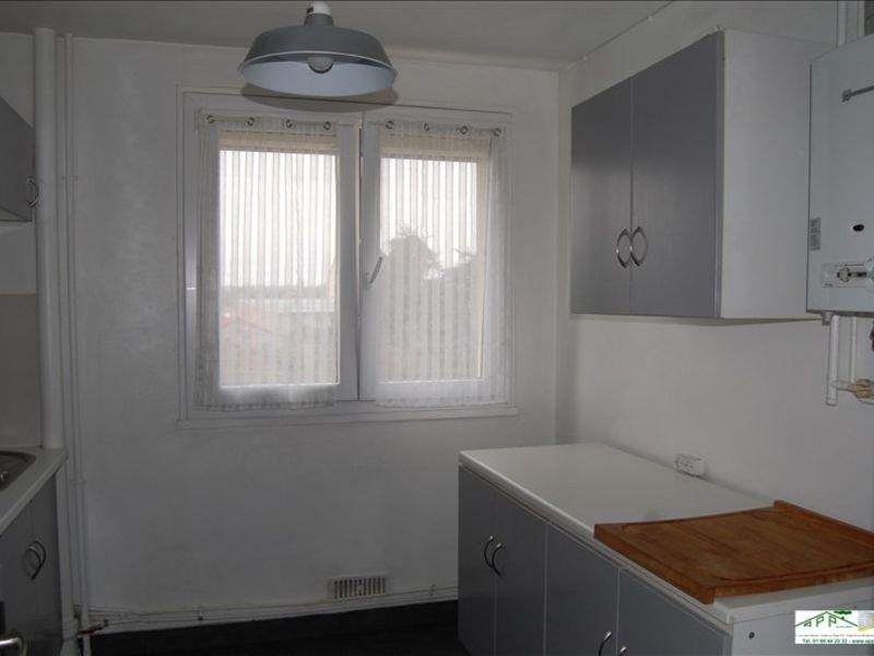 Location appartement Draveil 773,37€ CC - Photo 2