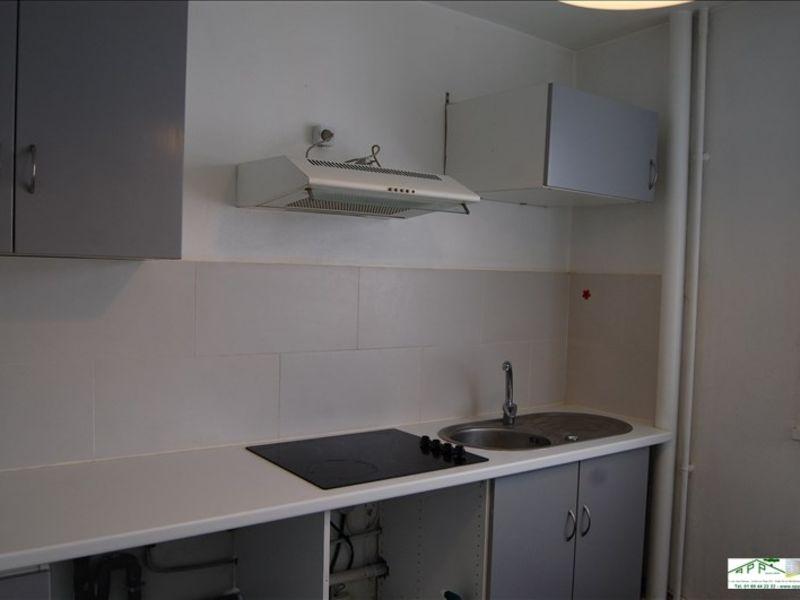 Location appartement Draveil 773,37€ CC - Photo 3