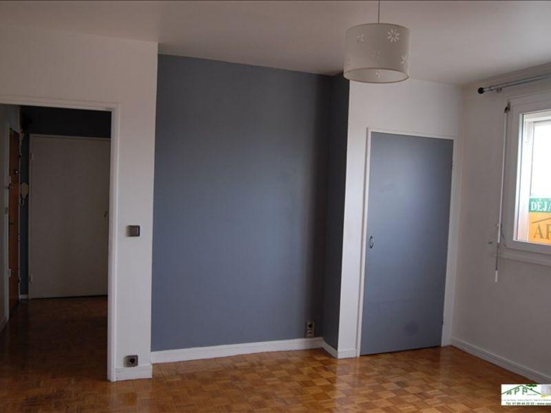 Location appartement Draveil 773,37€ CC - Photo 5