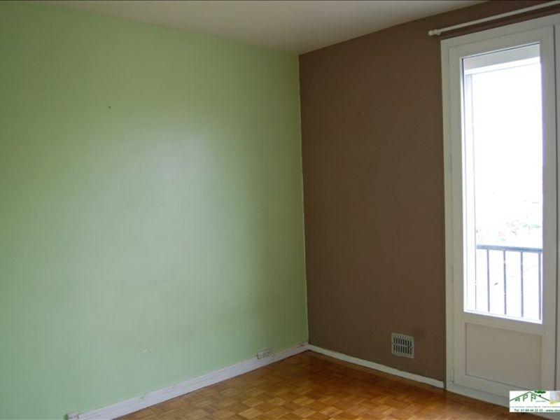 Location appartement Draveil 773,37€ CC - Photo 6