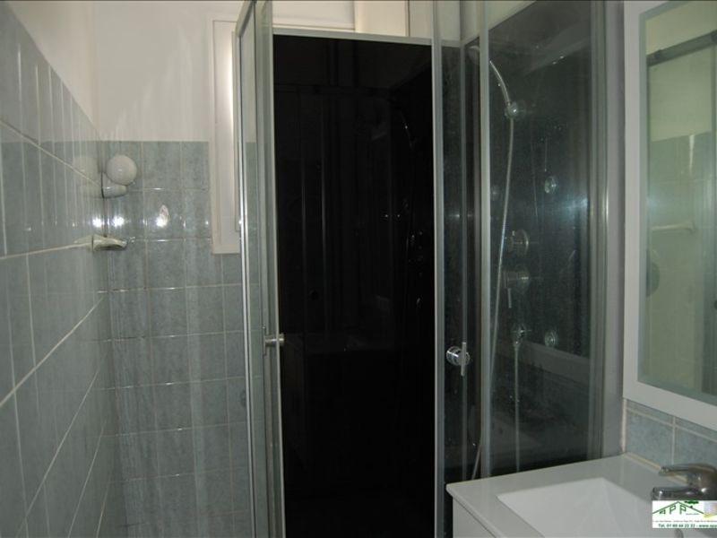 Location appartement Draveil 773,37€ CC - Photo 7