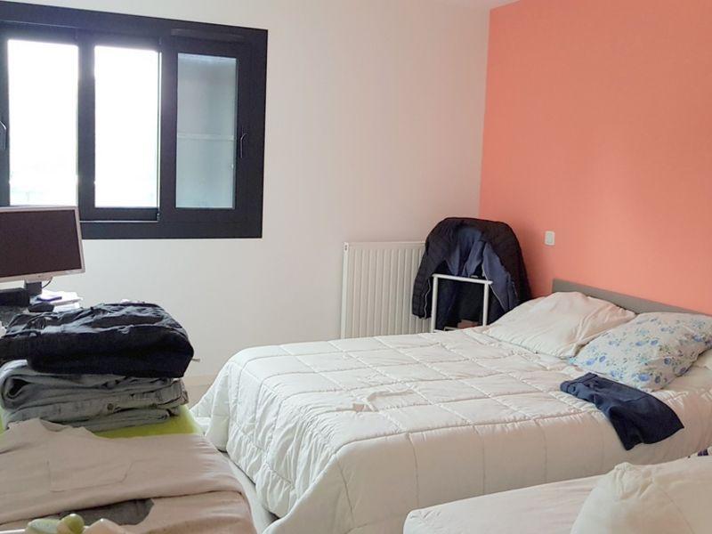 Location appartement Bordeaux 832€ CC - Photo 3