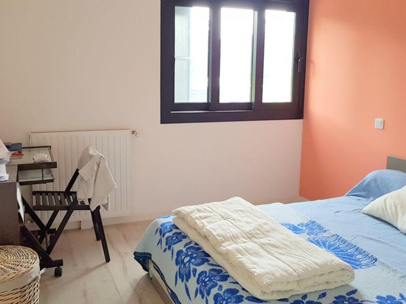 Location appartement Bordeaux 832€ CC - Photo 5