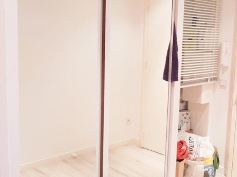 Location appartement Bordeaux 832€ CC - Photo 6