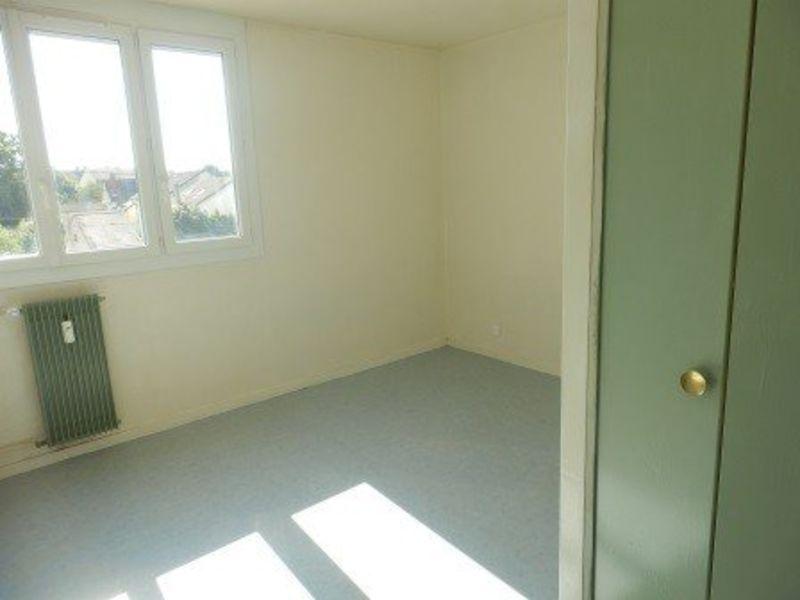 Rental apartment Chalon sur saone 395€ CC - Picture 3