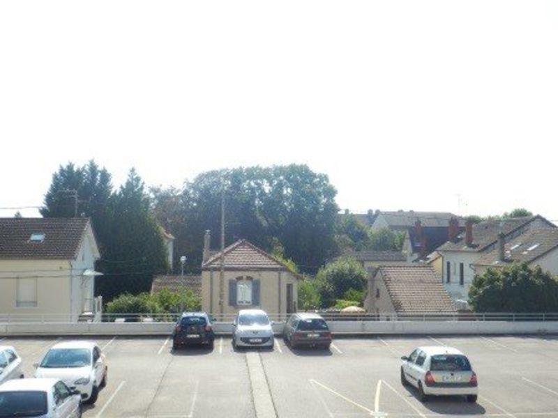 Rental apartment Chalon sur saone 395€ CC - Picture 4