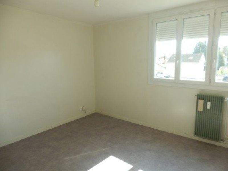 Rental apartment Chalon sur saone 395€ CC - Picture 7