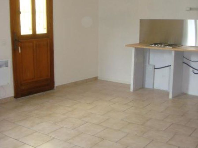 Location appartement Fontaine 450€ CC - Photo 2