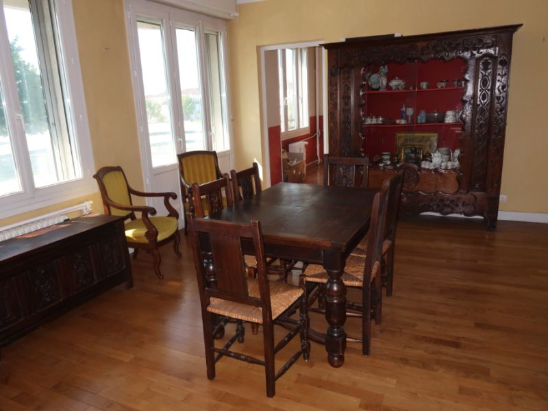 Vente appartement Limoges 210000€ - Photo 3