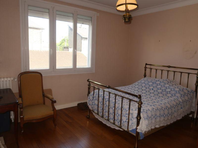 Vente appartement Limoges 210000€ - Photo 7